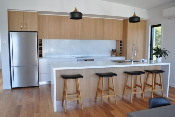 designer kitchens port macquarie custom built kitchen bathroom and home renovations 399